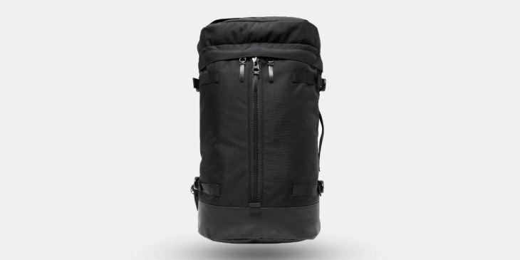 Everyman Hideout Pack