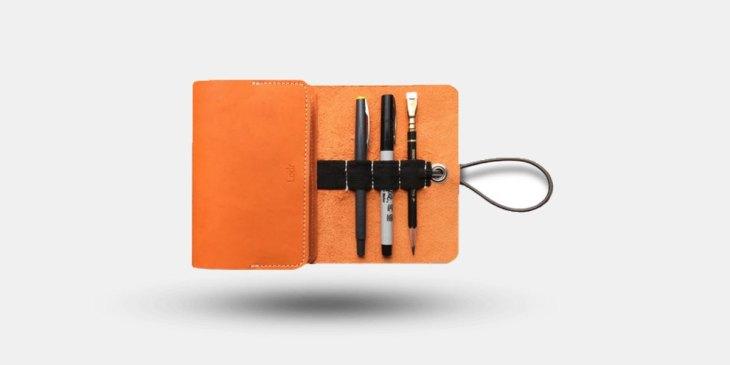 Ledr Workbook