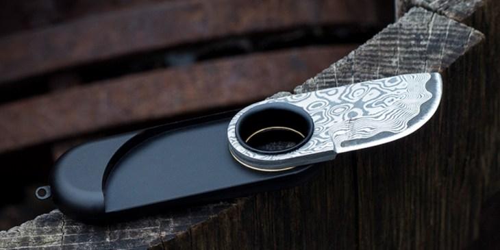 Omni Knife 2.jpg