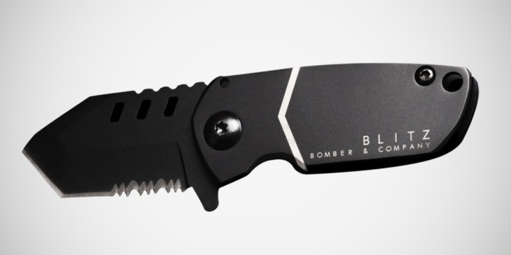 Blitz Messer 1.jpg