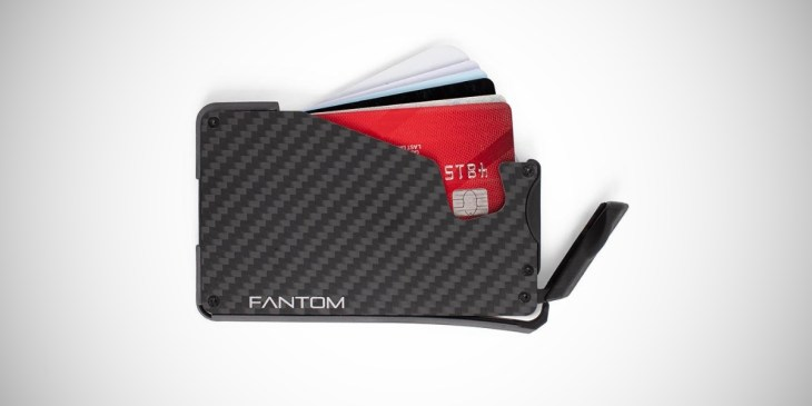 Fantom Wallet Carbon.jpg