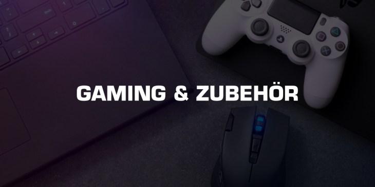 Gaming Titelbild.jpg