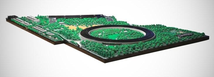 Lego Apple Park 2.jpg