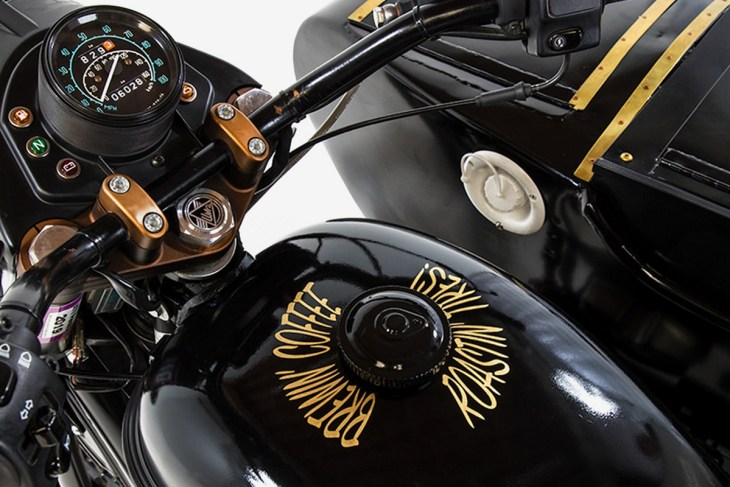 2014-Ural-cT-Cafe-Racer-By-See-See-Motorcycles-3