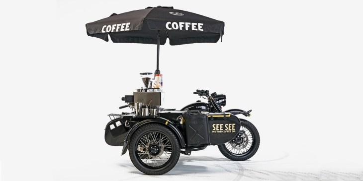 Cafe Racer Titelbild.jpg
