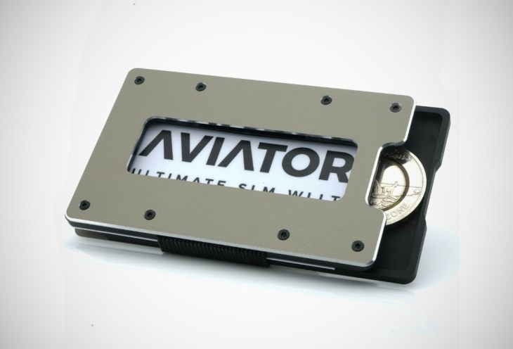 Gift Guide Aviator Wallet.jpg