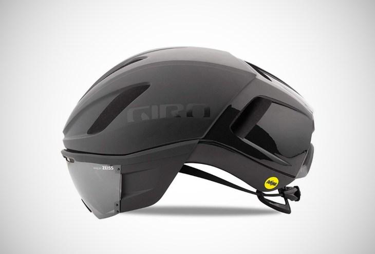 Giro Vanquish MIPS Helm.jpg