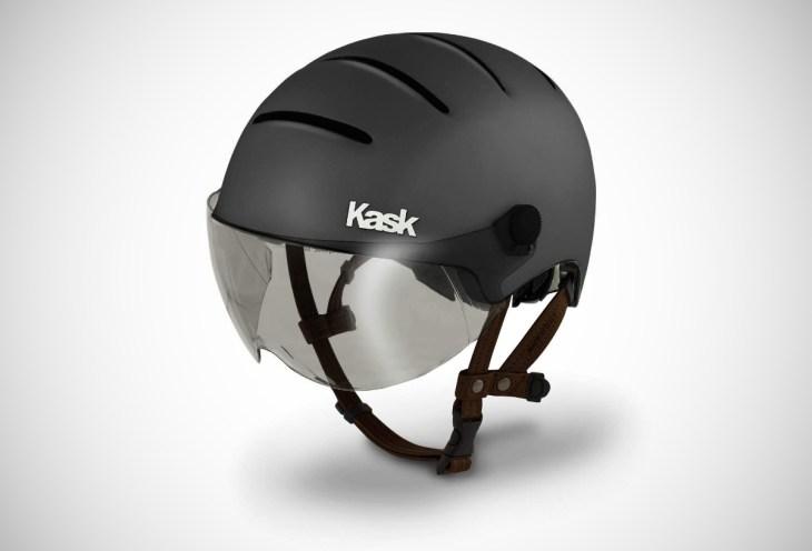 Kask Urban Helm.jpg