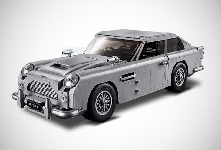Lego Creator James Bond.jpg