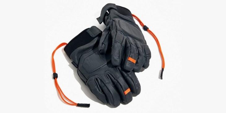 Mountain Standard x Gear Patrol Utility Gloves.jpg