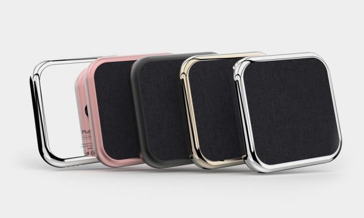 Pluto-Portable-Wireless-Power-Bank-2.jpg