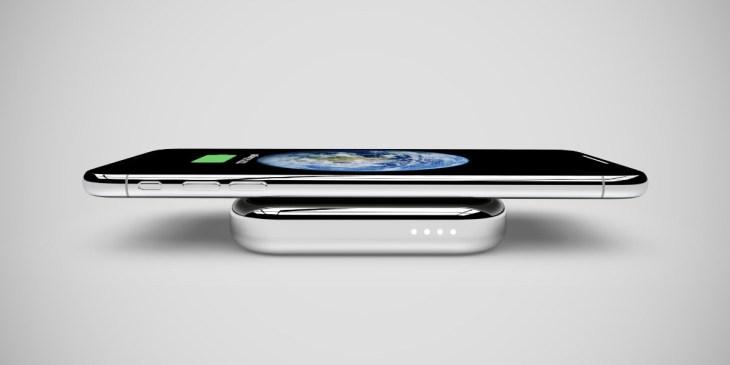 Pluto Wireless Titelbild.jpg