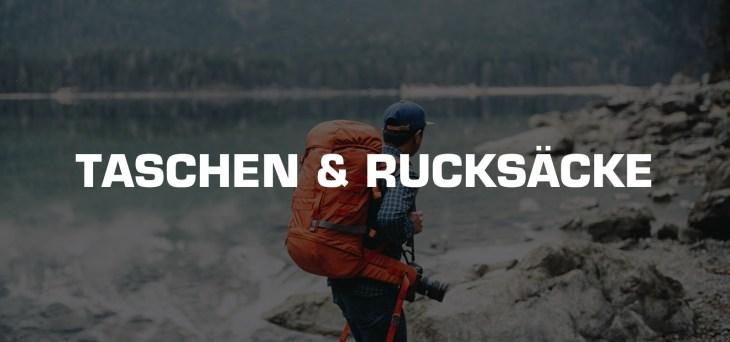 Taschen_Rucks_cke_Banner_Neu.jpg