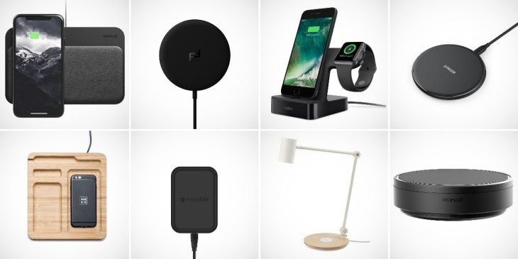 Wireless Charger Blog Titelbild.jpg