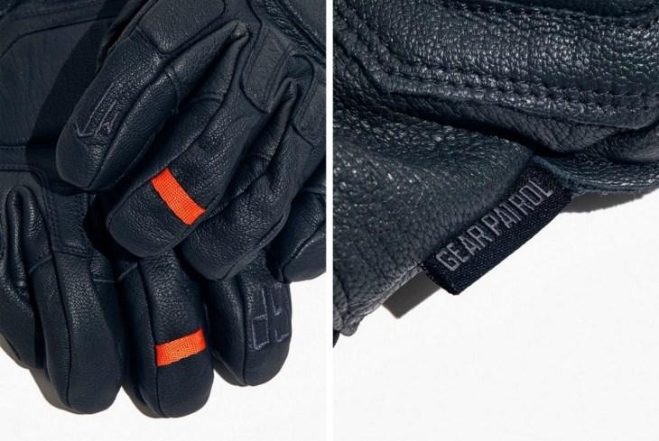 Mountain Standard x Gear Patrol Utility Gloves 4.jpg
