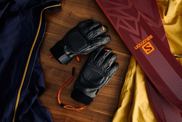 Mountain Standard x Gear Patrol Utility Gloves 5.jpg