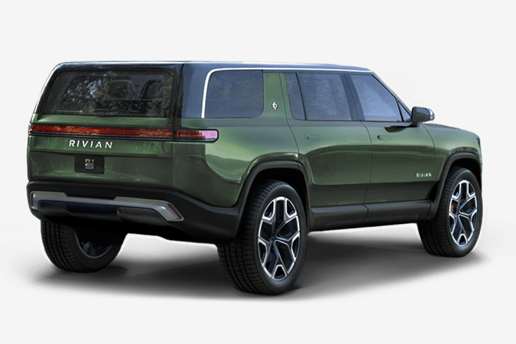 Rivian-R1S-Electric-SUV-2.jpg