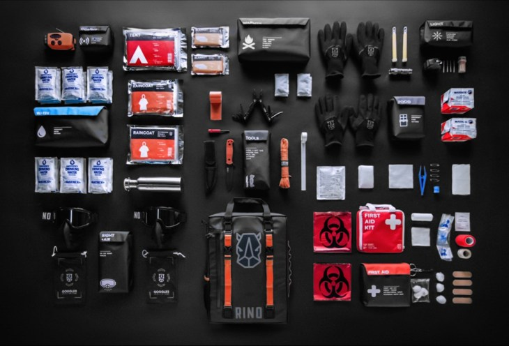 Companion Emergency Survival System_1.jpg