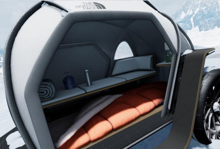 Futurelight Camper_5.jpg
