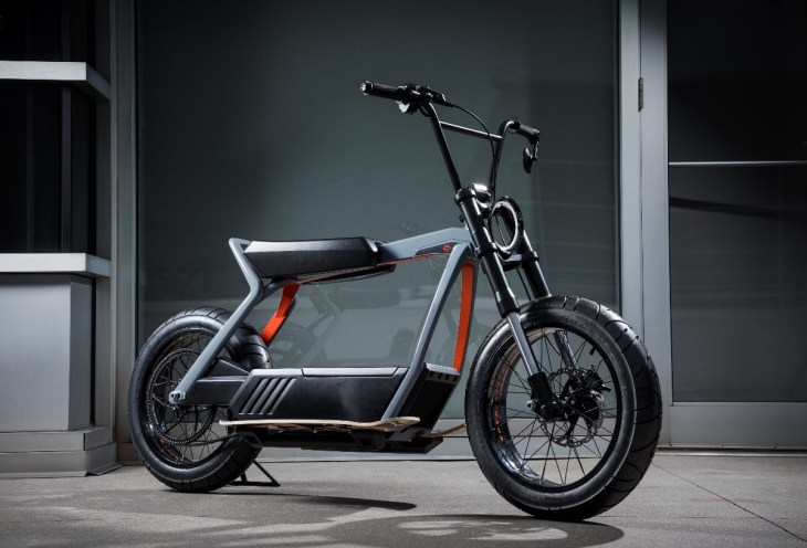 Harley Davidson 2020 Electric Scooter Concept_1.jpg