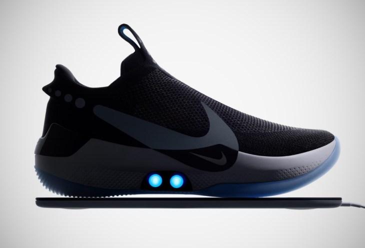 Nike Adapt BB_2.jpg