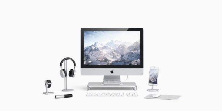 Schreibtisch Essentials 1.jpg