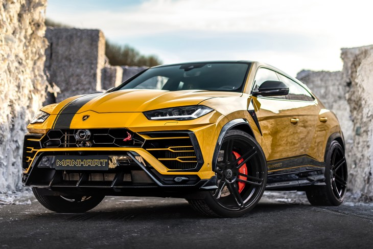 Lamborghini-Urus-By-Manhart-Performance-0-Hero.jpg