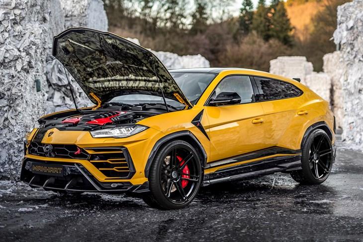 Lamborghini-Urus-By-Manhart-Performance-1.jpg
