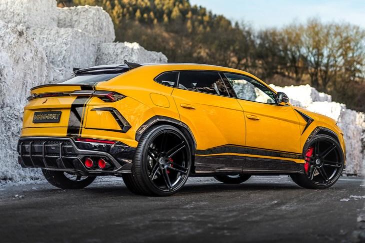 Lamborghini-Urus-By-Manhart-Performance-2.jpg