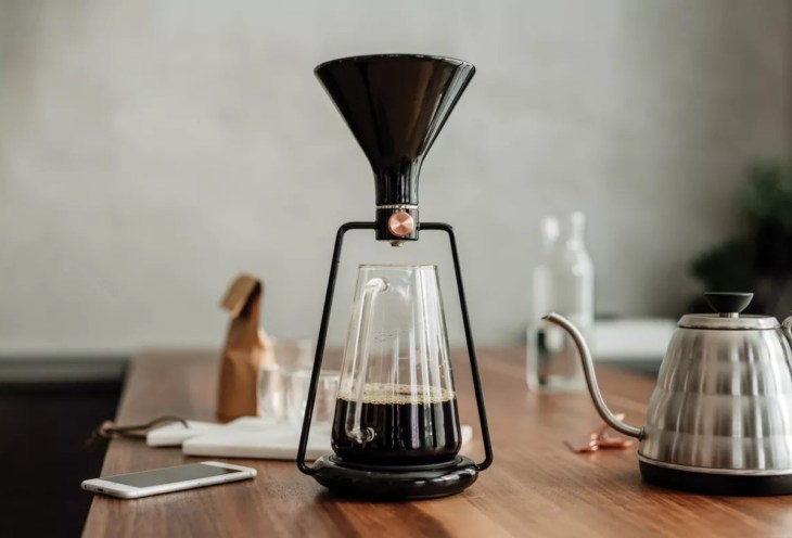 Gina Smart Coffee Machine.jpg