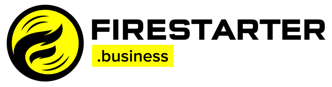 firestarter_business logo