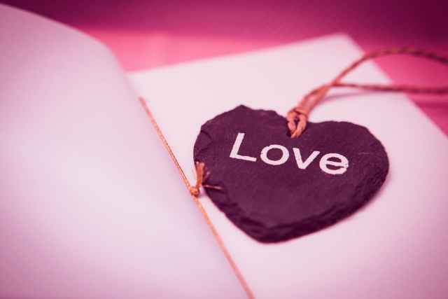 Love is the most excellent way