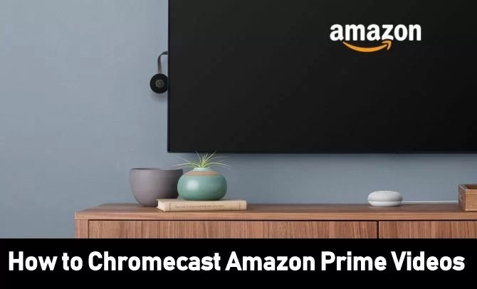 Chromecast Archives - Firestick Apps Guide