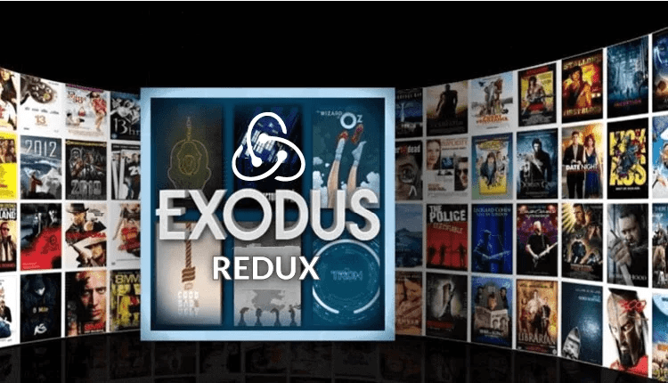 How to Install Exodus Redux Kodi Addon [2021] (With Screenshots)