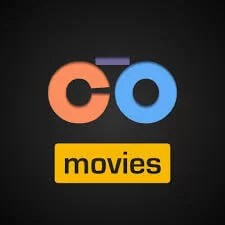 cotomovies for firestick