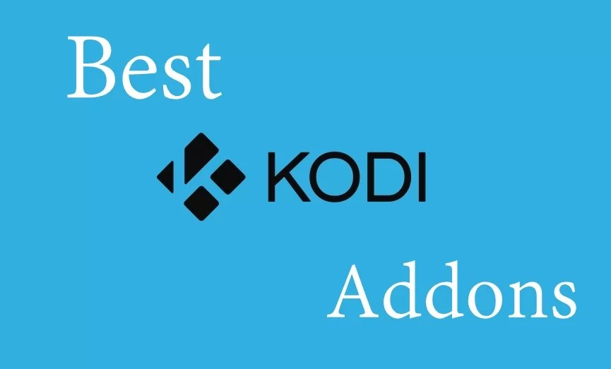 Best Kodi Addons For Kodi 19 Matrix | Movies, Live TV, Sports & Music