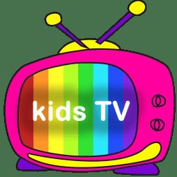 Firestick Channels List