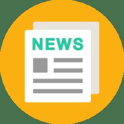 News Addon