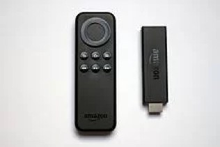 What is Amazon Firestick?