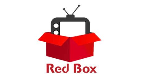 RedBox TV App for Amazon Firestick