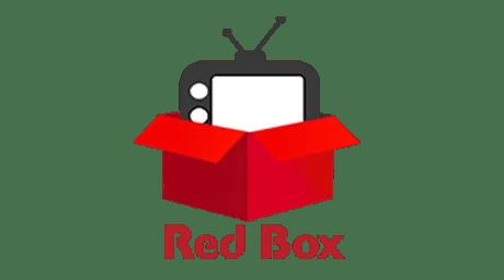 RedBox TV App for Amazon Firestick