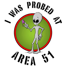 Area 51 IPTV App for Amazon Firestick