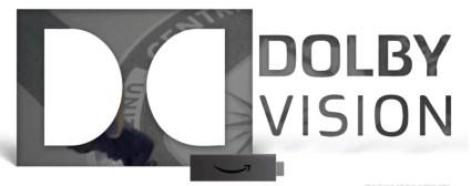 Android TV Box Vs Amazon Firestick