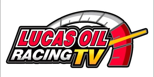 Lucas Oil Racing TV-MAVTV on Firestick