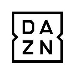 DAZN - Best Sports Streaming Apps for Firestick