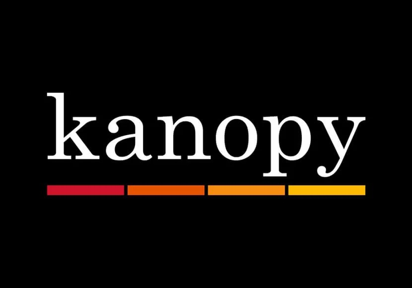How to Install & Activate Kanopy on Firestick [2021]