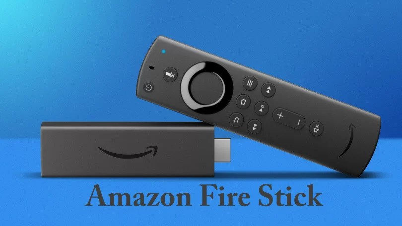 Amazon Fire Stick [2020] Features, Alternatives, Pros & Cons