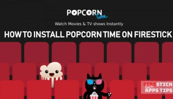 how to watch movies on firestick without internet