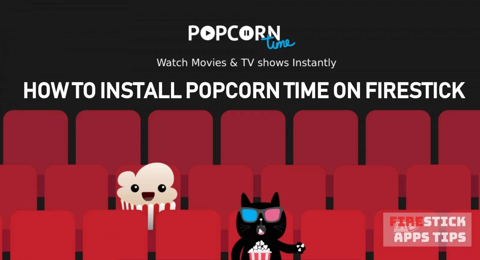 get torrent file from popcorn time