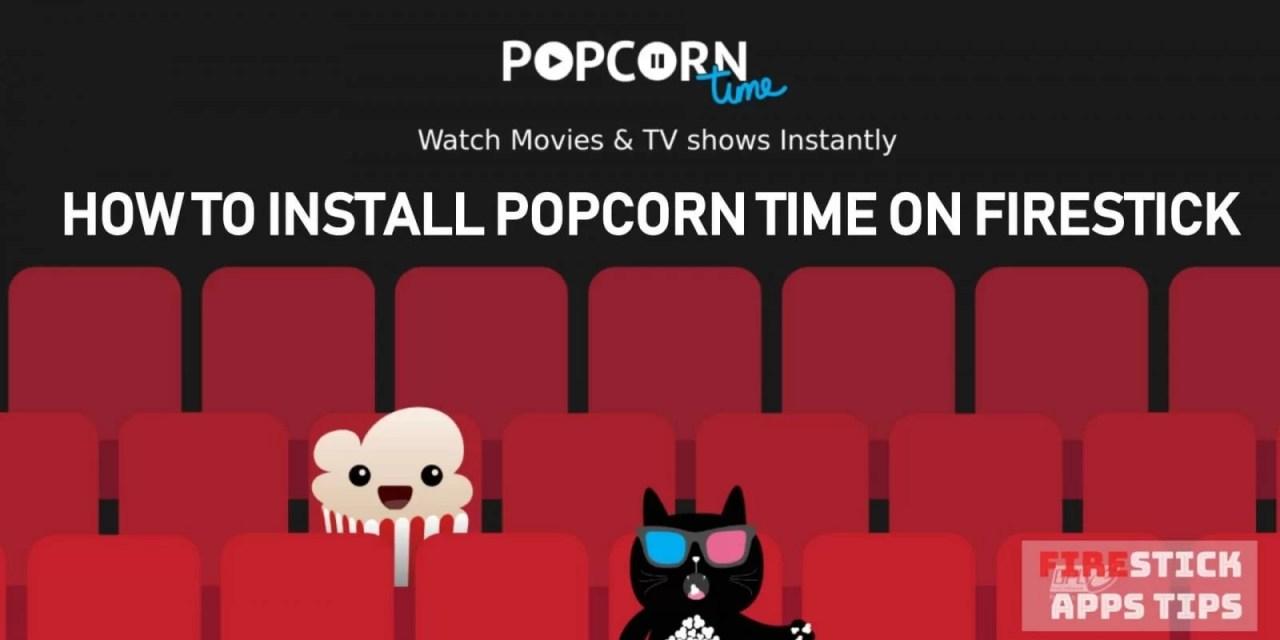 download movies on jailbroken firestick